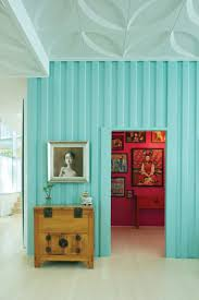 Shipping Container Homes by 62 Best Container Home Design Images On Pinterest Shipping