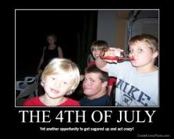 Funny 4th Of July Memes - 10 funny fourth of july memes