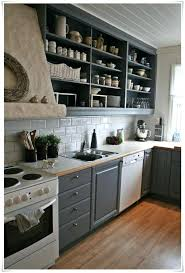 off the shelf kitchen cabinets off the shelf kitchen cabinets inspiratis open shelf kitchen