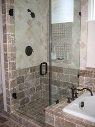 Convert Bathtub Faucet To Shower Splashy Kohler Devonshire In Bathroom Traditional With Wall