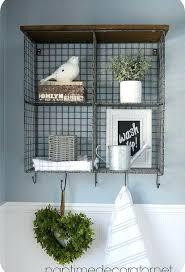 bathroom walls decorating ideas bathroom wall decor decorating ideas for walls mesmerizing