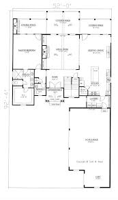 mountain plan 2 867 square feet 4 bedrooms 3 5 bathrooms 286