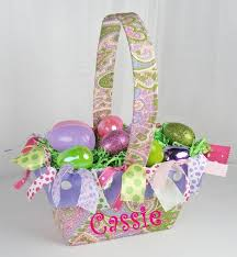 sesame easter basket healthy easter basket ideas amazing collection of nutrition