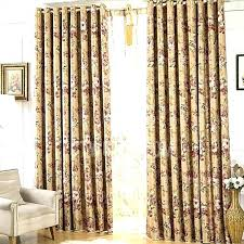 Country Style Window Curtains Country Bedroom Curtains Country Style Window Curtains Country