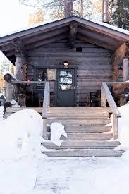 finland 5 days in arctic lapland sed bona