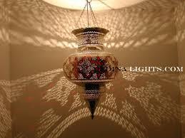 Morrocan Chandelier Medina Lights Moroccan Lighting Lanterns Lamps Chandeliers