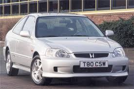 2002 honda civic reviews honda civic coupe 1994 2002 used car review car review rac