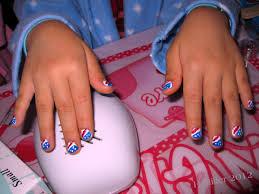 asp uv gel nail protector sealer nail systems sally perfect