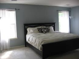bedroom what color should i paint my bedroom home interior