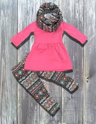 best 25 infant clothes ideas on baby