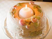 birthday cakes cake