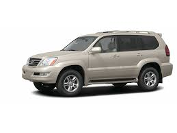 lexus dealers in vancouver area mercedes benz of portland pre owned vehicles