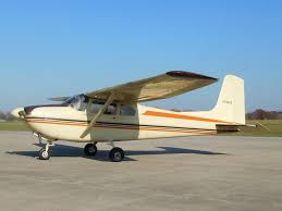 sold 1956 cessna 182 n6308a indyairsales
