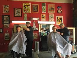 eddys deluxe haircuts sacramento ca 95820 yp com