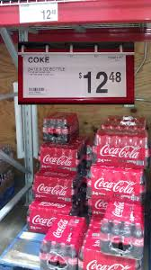 Coca Cola Six Flags Coupon Sam U0027s Club U2013 Instant Savings Thru 04 19 Coca Cola Stack