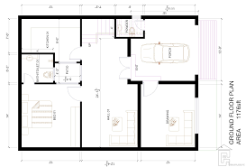 home design 70 gaj 100 gaj to sq ft floor plan gaj buildcon pvt ltd gaj avenue