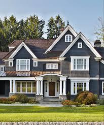 exterior paint colors blue exterior house paint color chart home