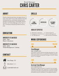 Accounting Internship Resume Sample by Curriculum Vitae Social Work Cv Examples Accounting Objectives