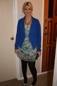 Myer Basement Dresses Fashion Keki And Glam