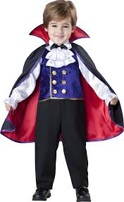 vicious vampire toddler kids costume mr costumes