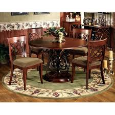 dining room carpet protector articles with no carpet under dining table tag outstanding carpet