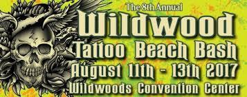 2018 tattoo conventions needlejig