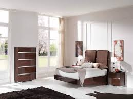 Craigslist Houston Furniture Owner by Creative Craigslist Houston Furniture For Sale Good Home Design