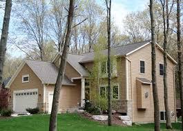Efficient Home Design Plans Download Efficient Home Designs 2 Homecrack Com