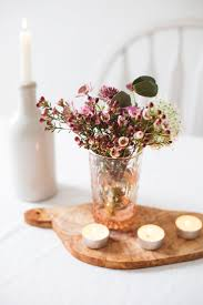 Flowers Decoration At Home 493 Best Home Sweet Home Images On Pinterest Fresh Flowers Live