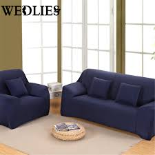 Pillow Arm Sofa Slipcover by Sofa Arm Covers Promotion Shop For Promotional Sofa Arm Covers On