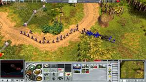 empire earth 2 free download full version for pc empire earth ii hd gameplay part 1 american caign part 1 youtube