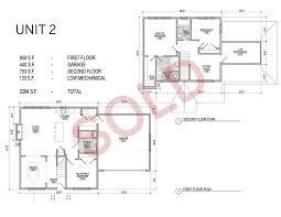 commons at fairfield available homes floor plans
