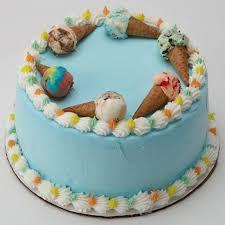 cake designs view cake designs kaleidoscoopskaleido scoops