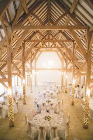 Rivervale Barn Wedding Prices The Top Wedding Venues In England Wedding Planning Tips Chwv