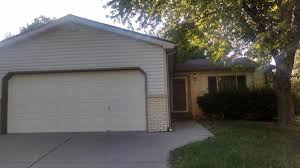 3 Bedroom Apartments Wichita Ks 3 Bedroom Apartments Wichita Ks Condos For Sale In Wichita Ks