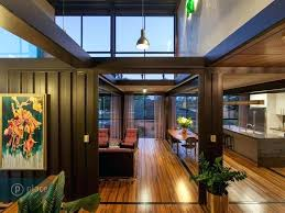 Shipping Container Homes Interior Design Shipping Container Homes Interior Shipping Container Homes