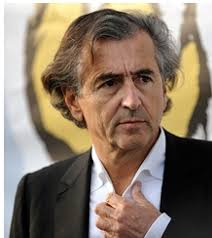 bernard bureau bernard henri lévy the leading speakers bureau
