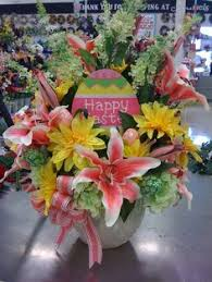 easter arrangements centerpieces easter flower arrangements send easter flowers for 40