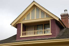 Cost To Dormer A Roof Gable Dormer Cost Laura Williams