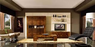 Simple Design Of Living Room - designer living room simple designer living room furniture