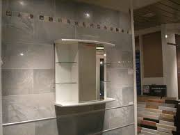 bathroom admirable porcelain bathroom wall tile for beauty of