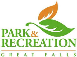 park district number 1 city of great falls montana