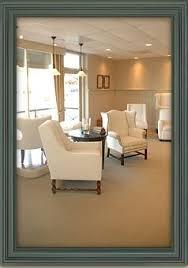 Leather Furniture Repair Atlanta Ga Sofa Loveseat Ideas - Furniture repair atlanta