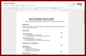 Resume With No Experience Examples by Sample Resume College Student No Experience Jennywashere Com