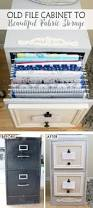 25 unique fabric storage ideas on pinterest sewing room