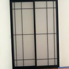 louvered doors lowes istranka net