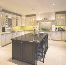 fabricant de cuisine en fabricant meuble de cuisine italien fabulous salle de bain de luxe