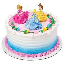 cinderella birthday cake cinderella birthday cake