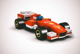 lego ferrari lego ferrari collection freshness mag