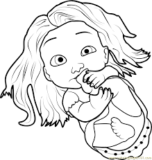 pascal chameleon coloring free tangled coloring pages